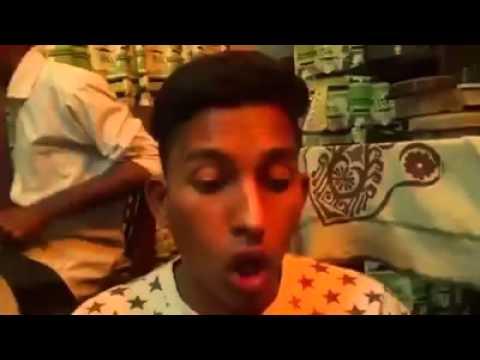 Elo Dillite Delhite Nizamuddin Aulia vs Paal tule de