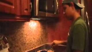 Picadillo Cubano - Cocina Criolla Con Nicholas Velez