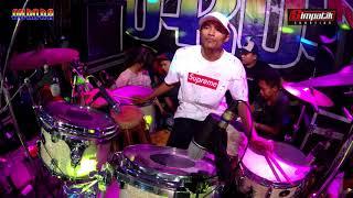 Video AURORA - aku takut full cover Ky Demang (Silo) download MP3, 3GP, MP4, WEBM, AVI, FLV September 2018