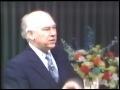 """4 урок """"Как исцелять больных"""" - Чарльз и Френсис Хантер (анг.)"""