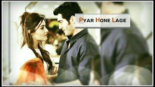 New song love ringtone hindi ringtones 2019 latest bollywood