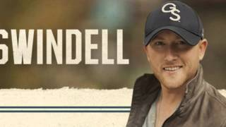 Cole Swindell- Should've Ran After You