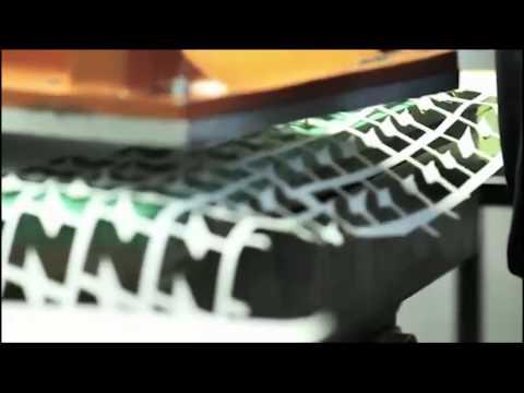 кроссовки нью баланс харьков - YouTube
