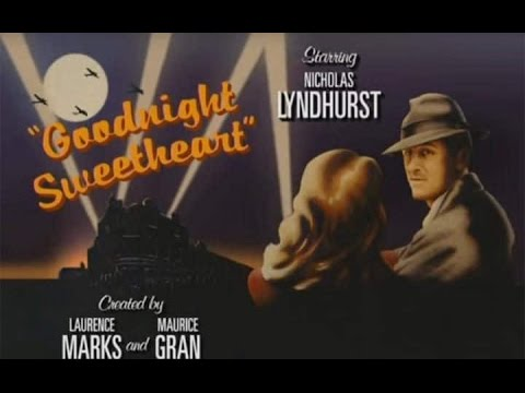 Goodnight Sweetheart   S01   E05   I Get Along Without You Very Well