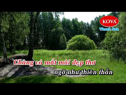 ANH LÀ TIA NẮNG TRONG EM - TônMinh & DungMy