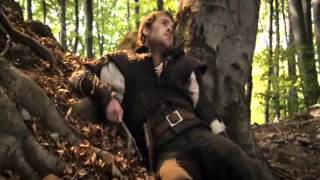 BBC Robin Hood - Last Goodbyes + Greatest Adventure of All