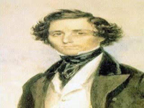 Mendelssohn :Symphony No.4 in A, 'Italian', 1st movement
