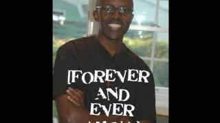 Tukuwa Ekittibwa Recieve the Glory Promo Winston Mukasa