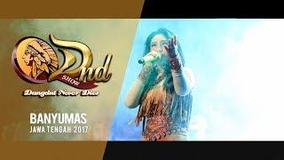 Download Video Imey Mey - Bojo Galak (Nella Kharisma) Apache DND Show Banyumas 2017 MP3 3GP MP4