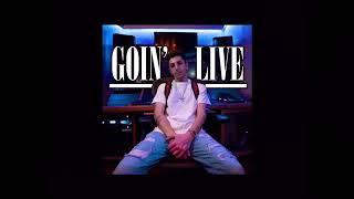 Faze Rug - Goin' Live (Official Music Video)