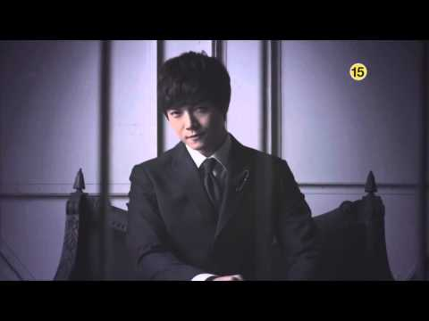 asian drama mix || LOVE & REVENGE ♥