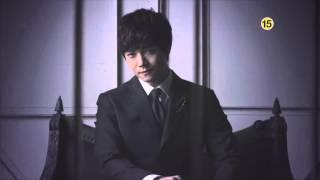 asian drama mix || LOVE & REVENGE ♥