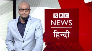 Thailand Cave Rescue: Search Teams not sure how to Free Boys । BBC Duniya with Vidit (BBC Hindi)