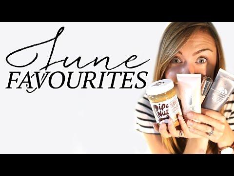 june-favourites-|-hannah-maggs