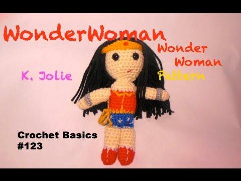 All Might My Hero Acadamia doll . . . . . #doll #crochet ... | 360x480