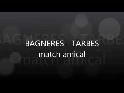 « Bouquetin – Une rencontre au sommet »de YouTube · Durée:  23 minutes 26 secondes