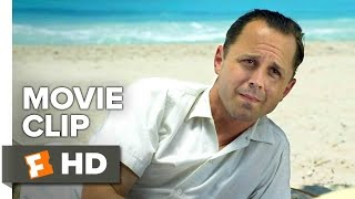 Video Papa Hemingway in Cuba Movie CLIP - Changed My Life (2016) -  Giovanni Ribisi Movie HD download MP3, 3GP, MP4, WEBM, AVI, FLV September 2017