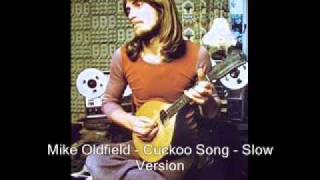 Play Cuckoo Song