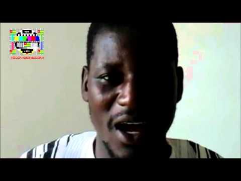 OUABA BOUKARI: la CEDEAO a légitimé le coup d'état, c'est clair