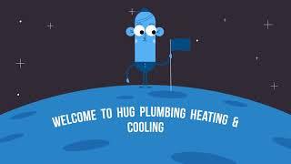 Hug Plumbing & Heater Installation in Dixon, CA