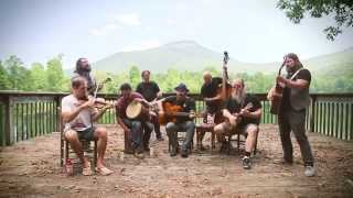 "Zac Brown Band - Bai Presents - ""Castaway"" Unplugged"