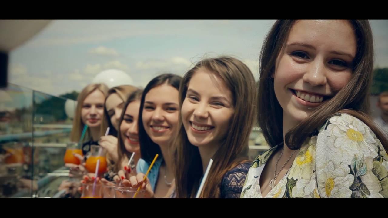 Львівська академічна гімназія 7б клас - YouTube 202348cc7edf2