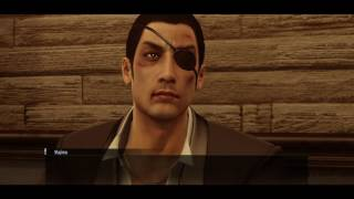 Yakuza 0 playthrough pt101 - Finding Makoto! Beating on the Good Guys