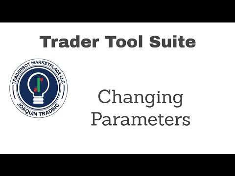 ⭐️itm saturn pro forex binary options trading suite Salem