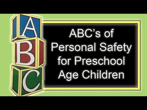 the-abc's-of-personal-safety-©