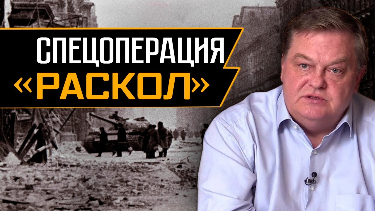 Венгерские события 1956-го года: правда и вымысел. Евгений Спицын. Игорь Шишкин