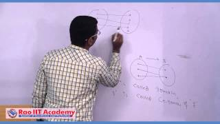 AIIMS NEET State CET video learning
