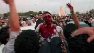 Frayade Daneshjoo Irani Iranian Student