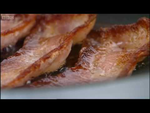 Full English Breakfast Part 1 - Gary Rhodes - BBC