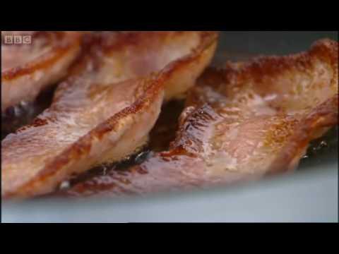 Full English Breakfast Part 1 – Gary Rhodes – BBC