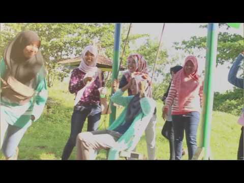 Sahabat - Tiffany, XII PBS - SMK Muhammadiyah 1 Cilacap (Tugas KKPI)