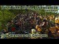 Total War Attila: ЗА ВИКИНГОВ. Сантандерское Сражение #64. ХАРДКОР