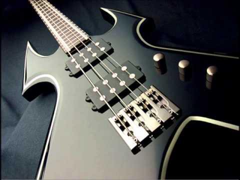 Instrumental heavy metal playlist by pullmoll | jamendo music.