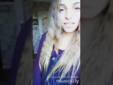 Musically: Ninho - Dit moi que tu m'aimes 🎵