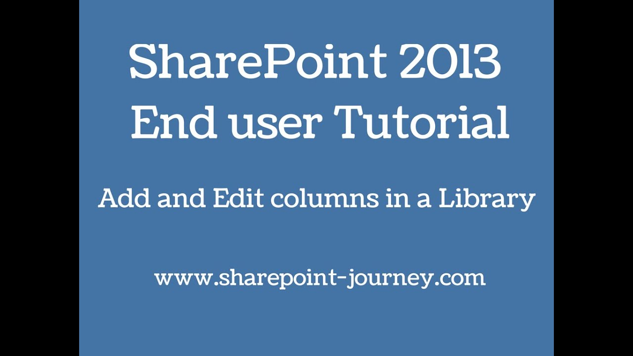 how to add a page in sharepoint 2013