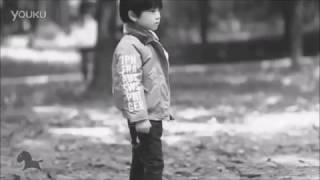 [MV] Hwang Chi yeul 황치열 - 가장 먼 거리