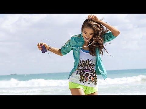Best Remix Music ★ EDM Party Dance Mix ★ House Music Video 2017