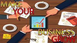SEO Consultants in Riverside Helping Your Business Grow