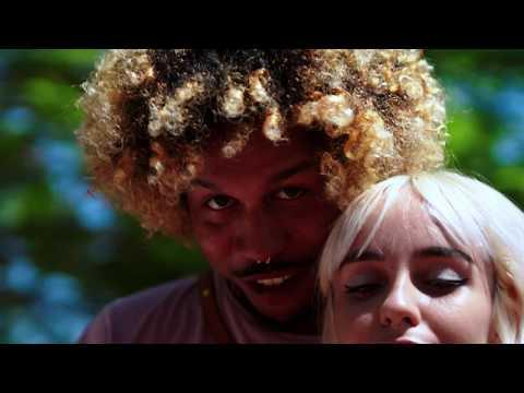 Bokoesam & Idaly - Shawty (prod. Reverse & Garrincha)