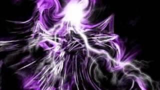 DJ T-Katy Perry-Firework Remix (Wideboys Club Mix)