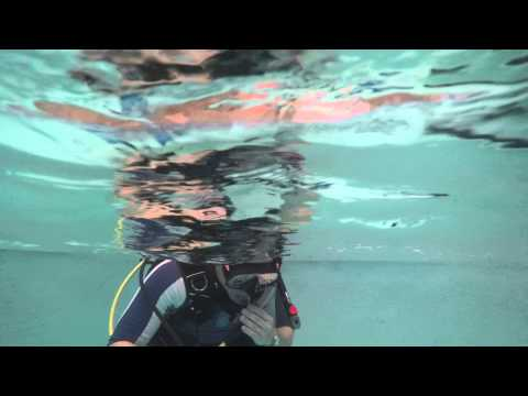 scuba-diving-lessons-hudson-county-nj