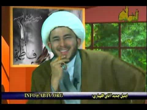 تماس با امام جمعه اهل تسنن بوشهر و مسئول دارالافتاء زاهدان