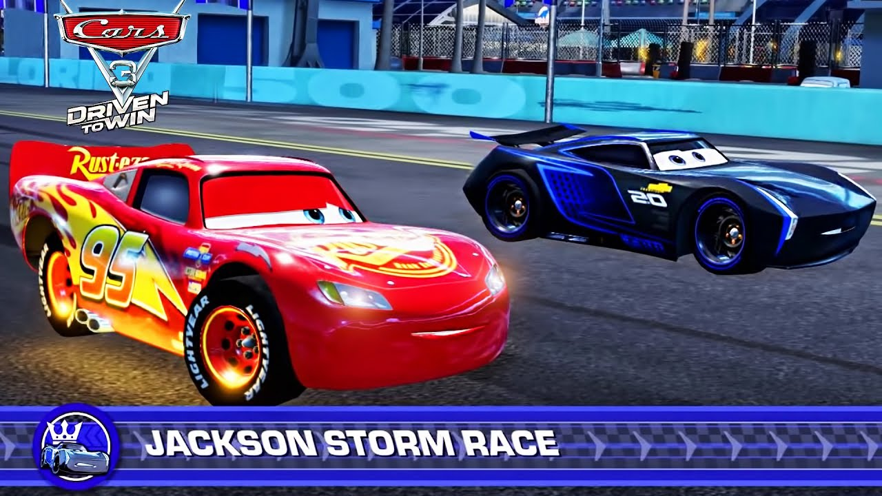 Driven To Win Cars Gameplay Race Ps4 11 Youtube