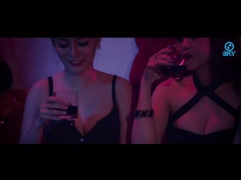 Bia Ôm (Remix) | Bảo Chung ft Puol Lê