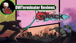 Review - Wrack
