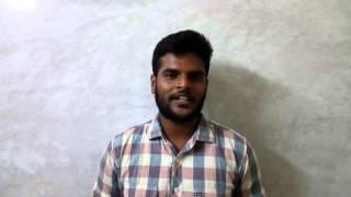 Aadhavan (Android)